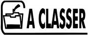Tampon Encreur A CLASSER