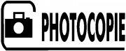 Tampon Encreur PHOTOCOPIE